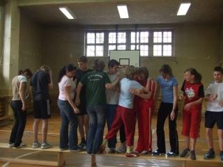 schule-12.jpg