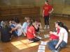 schule-07.jpg