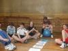 schule-09.jpg